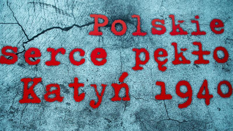 Katyń 1940-21