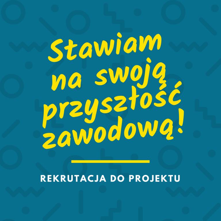 Powiat radziejowski zaprasza uczniów klas zawodowych…